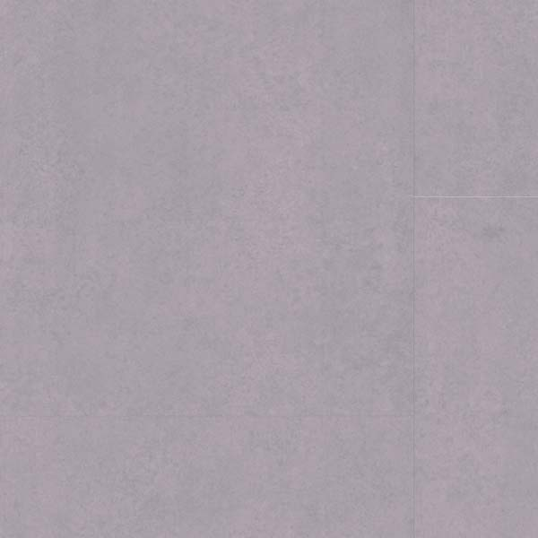 Vinyl MONSANTO 959M | Floor Experts