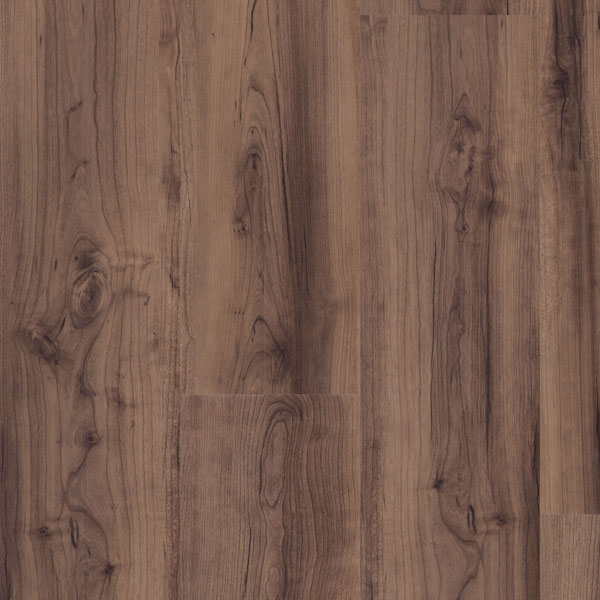 Vinyl OŘECH LA PAZ | Floor Experts