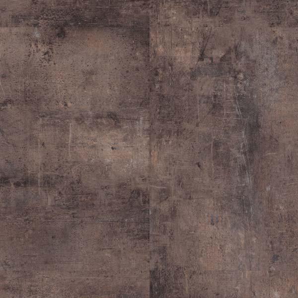 Vinyl ZINC 373D | Floor Experts