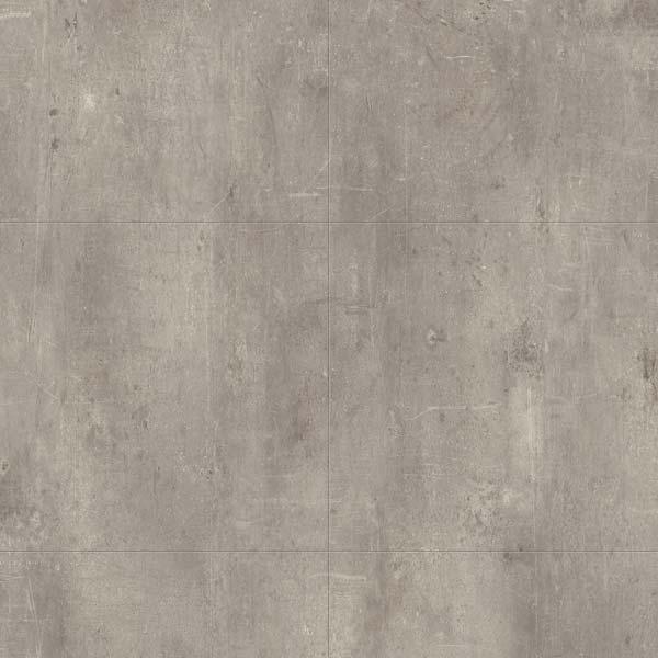 Vinyl ZINC 616M | Floor Experts