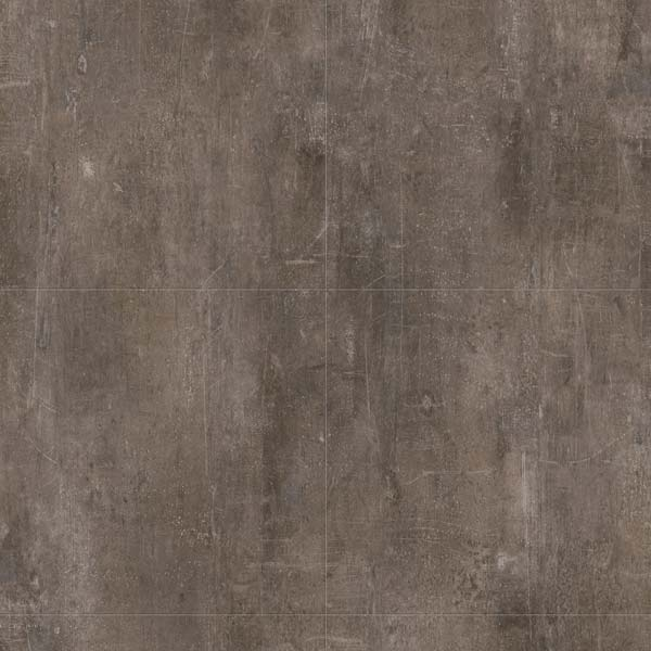 Vinyl ZINC 679M | Floor Experts
