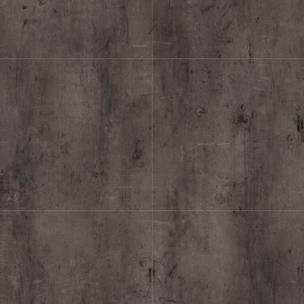 Vinyl ZINC 907D | Floor Experts