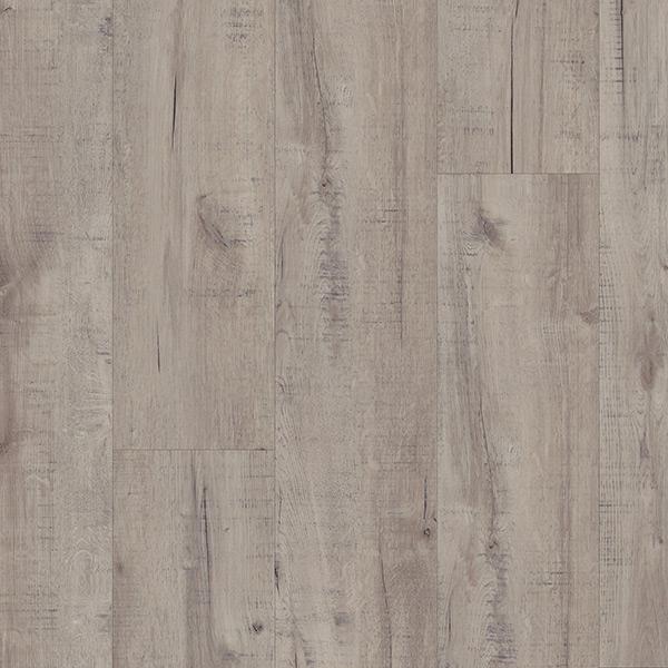 Vinylová podlaha DUB EBRO | Floor Experts