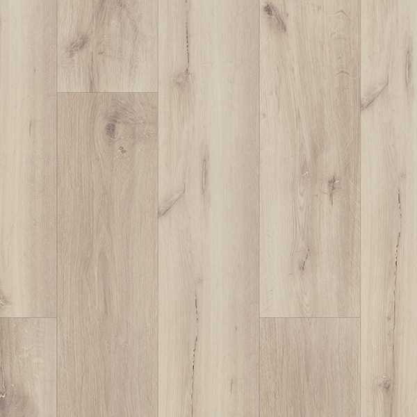 Vinylová podlaha DUB LOIRE | Floor Experts