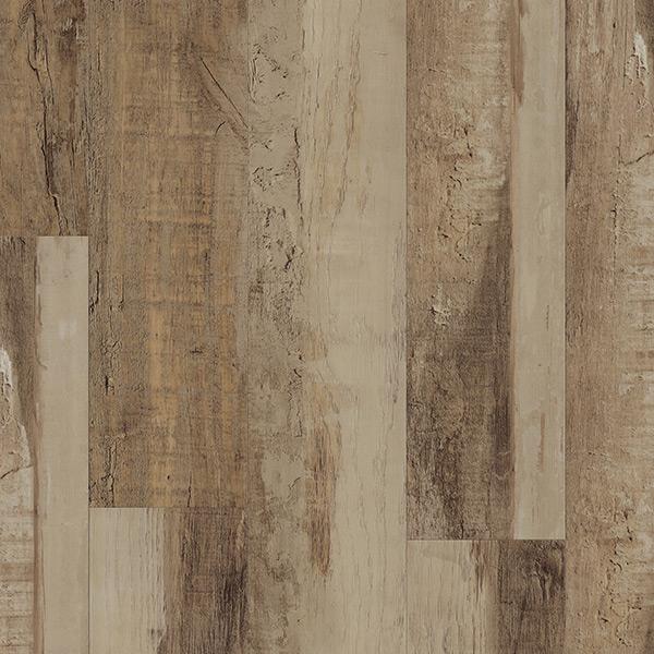 Vinylová podlaha DUB MOSELLE | Floor Experts