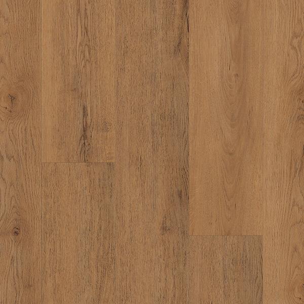 Vinylová podlaha DUB RHINE | Floor Experts