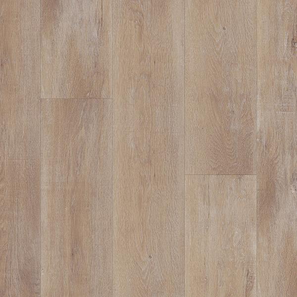 Vinylová podlaha DUB SEINE | Floor Experts