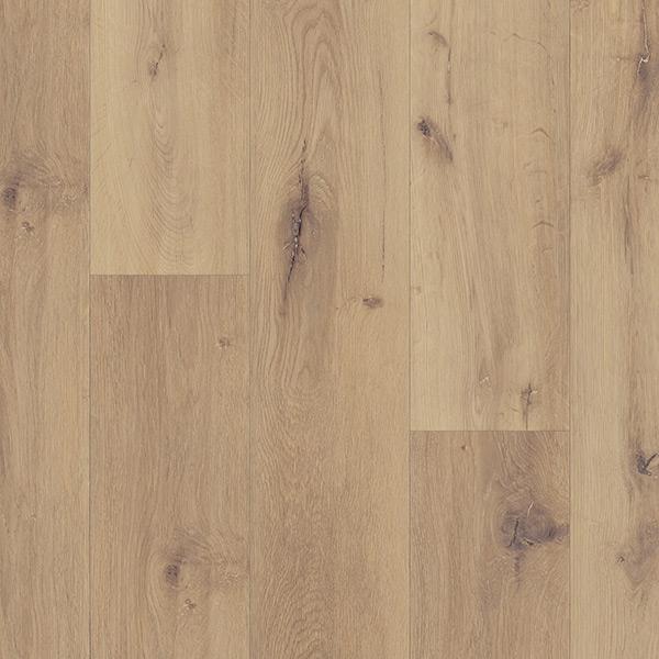 Vinylová podlaha DUB THAMES | Floor Experts
