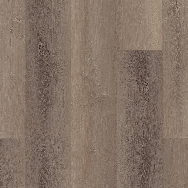 Vinylová podlaha DUB TIBER | Floor Experts