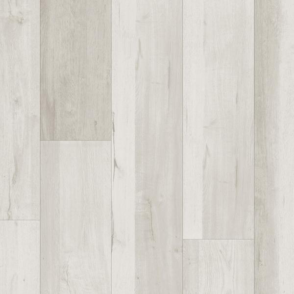Vinylová podlaha DUB VOLGA | Floor Experts
